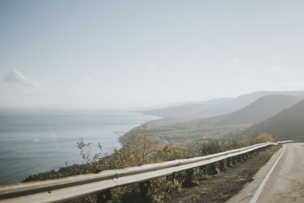 cabot_trail_road_trip-2