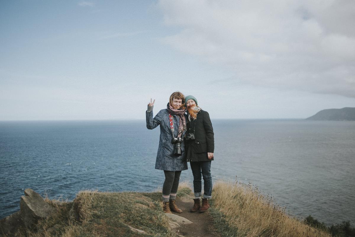 Christine Hewitt, Kelly stacey