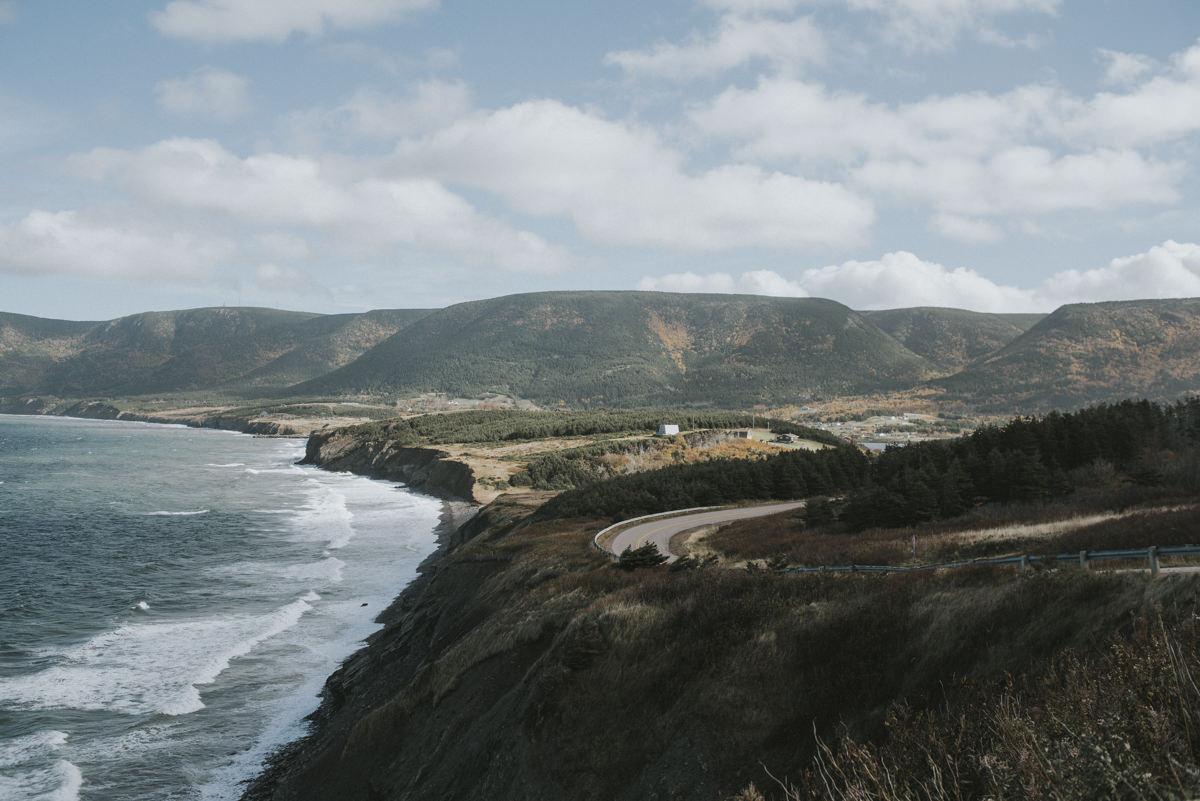 cabot_trail_road_trip-22