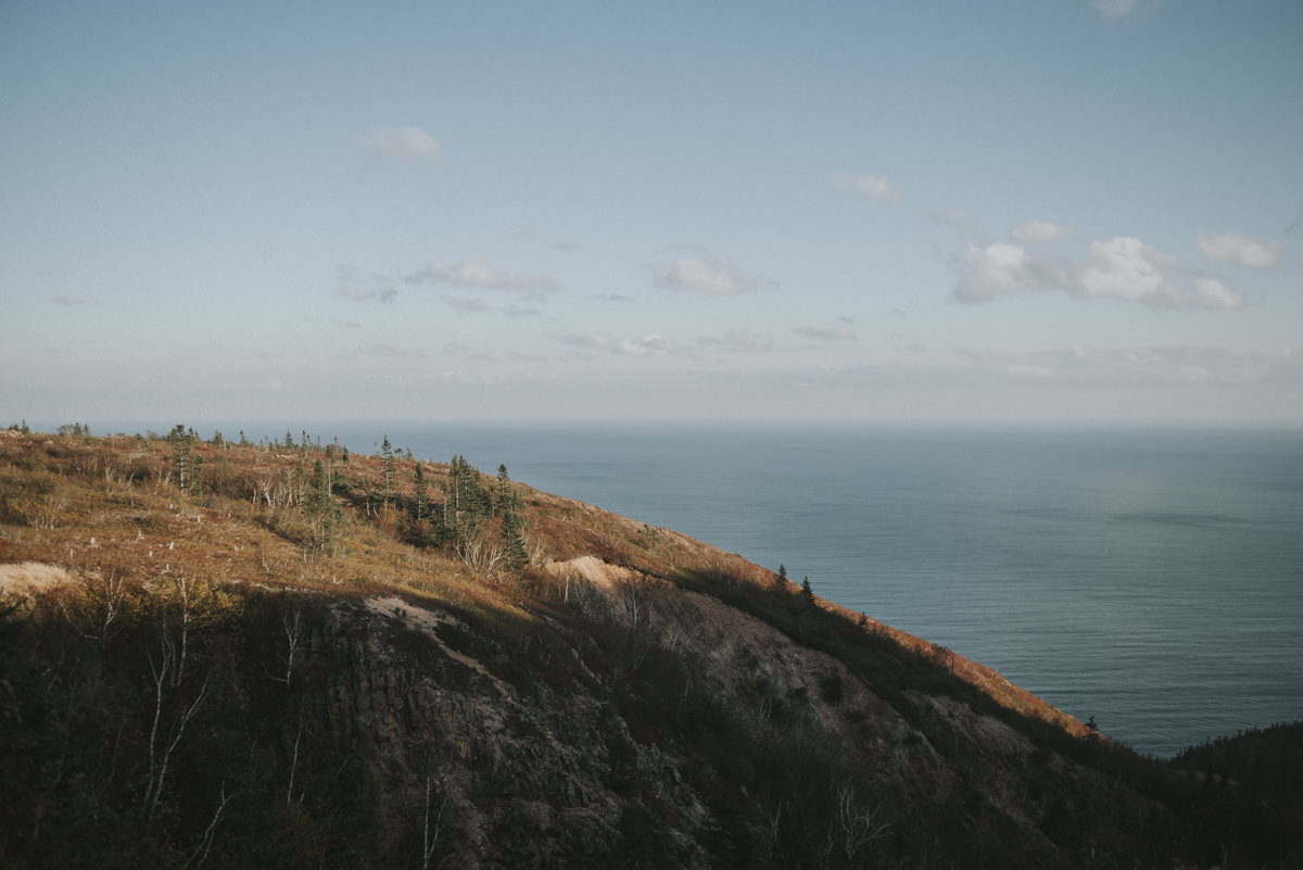 cabot_trail_road_trip-3