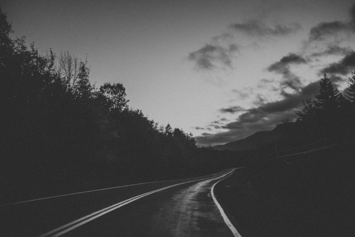cabot_trail_road_trip-30
