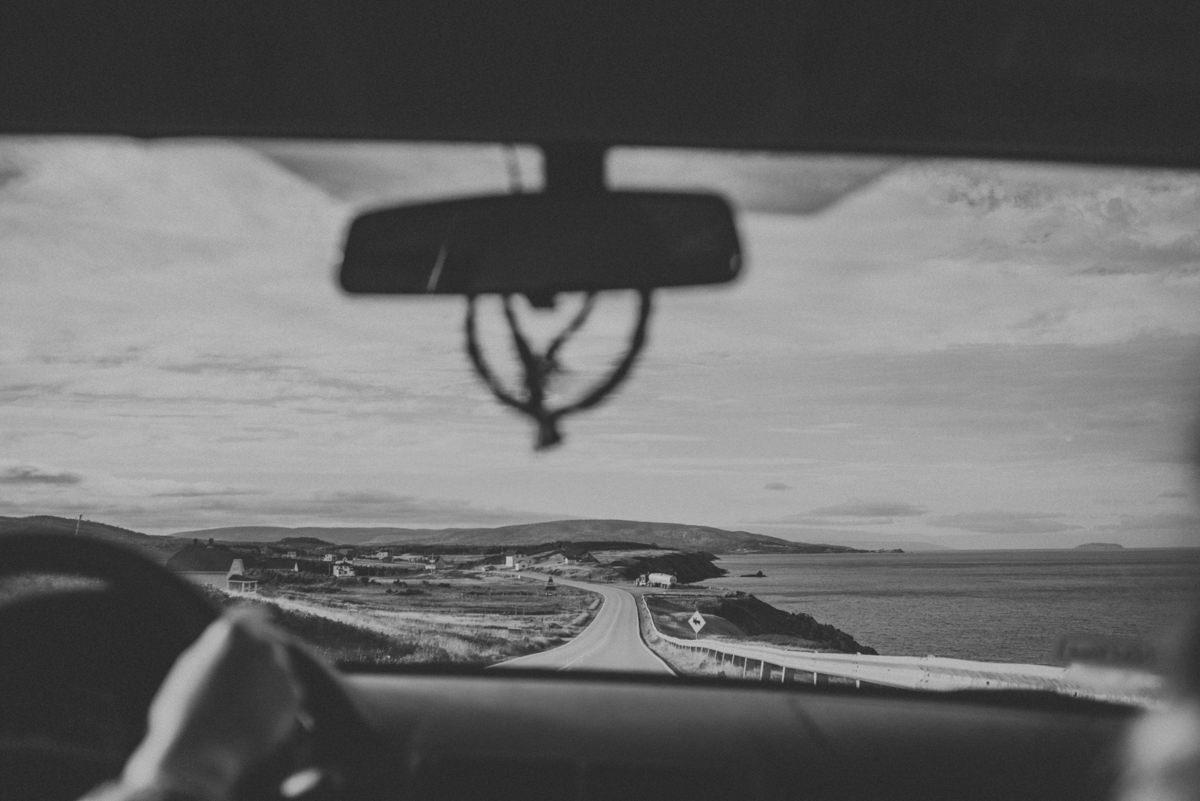 cabot_trail_road_trip-49