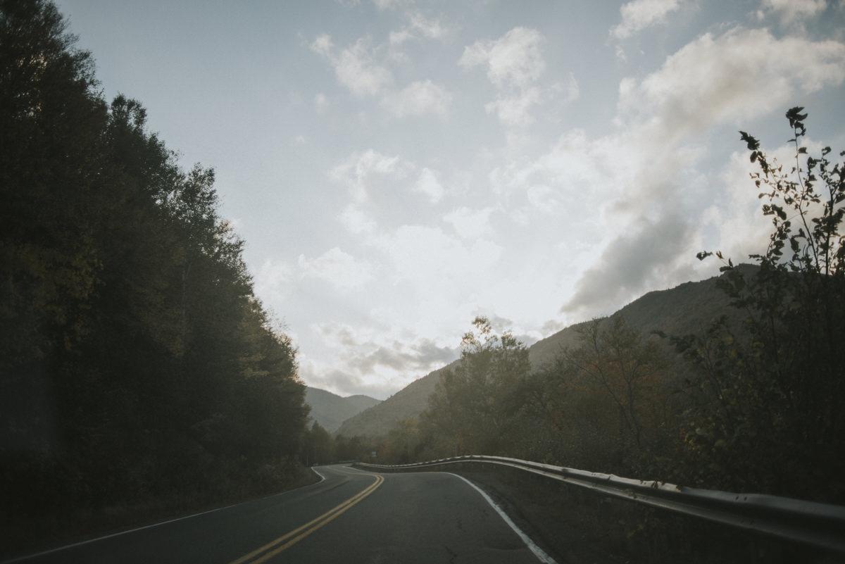cabot_trail_road_trip-8