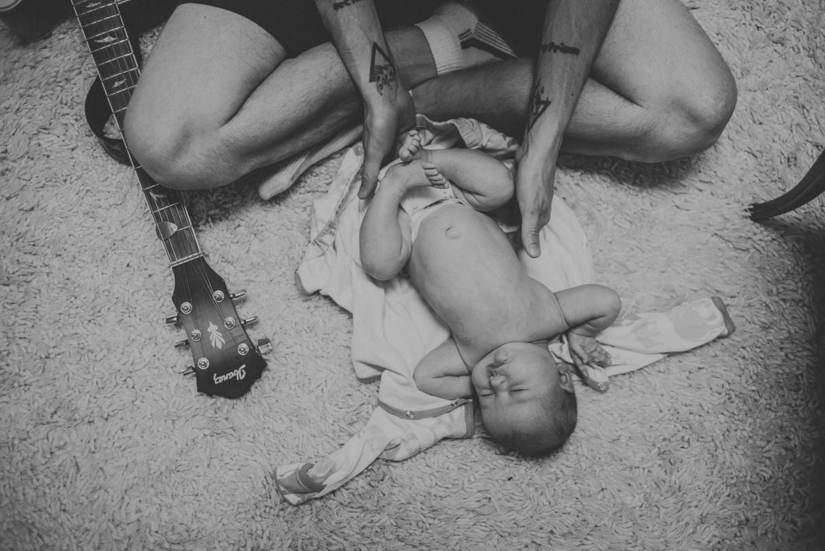 Newborn_Session_Owen_Sound_2