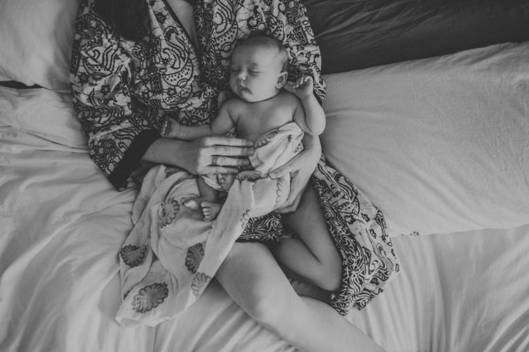 Newborn_Session_Owen_Sound_6
