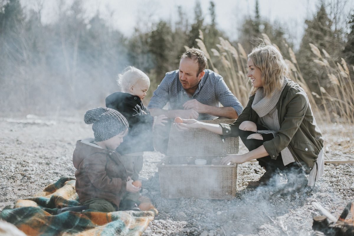 Georgian_Bay_Family_Beach_Session_17