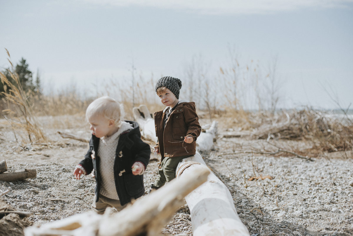 Georgian_Bay_Family_Beach_Session_15