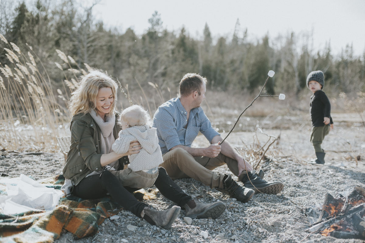 Georgian_Bay_Family_Beach_Session_03