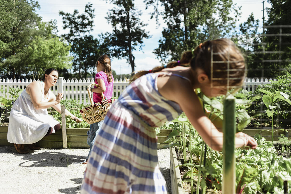 Unschooling_Project_Documentary_Family_Photography_Collingwood-13