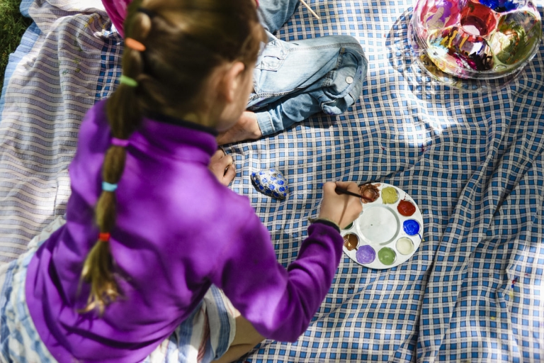 Unschooling_Project_Documentary_Family_Photography_Collingwood-6