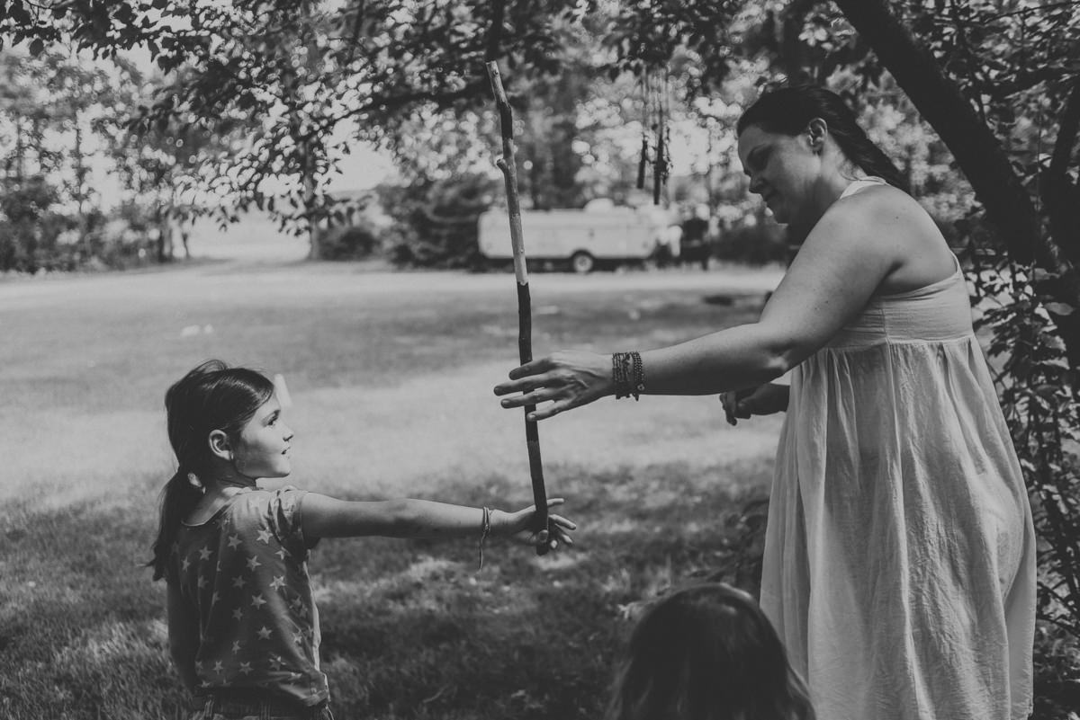 Unschooling_Project_Documentary_Family_Photography_Collingwood-7