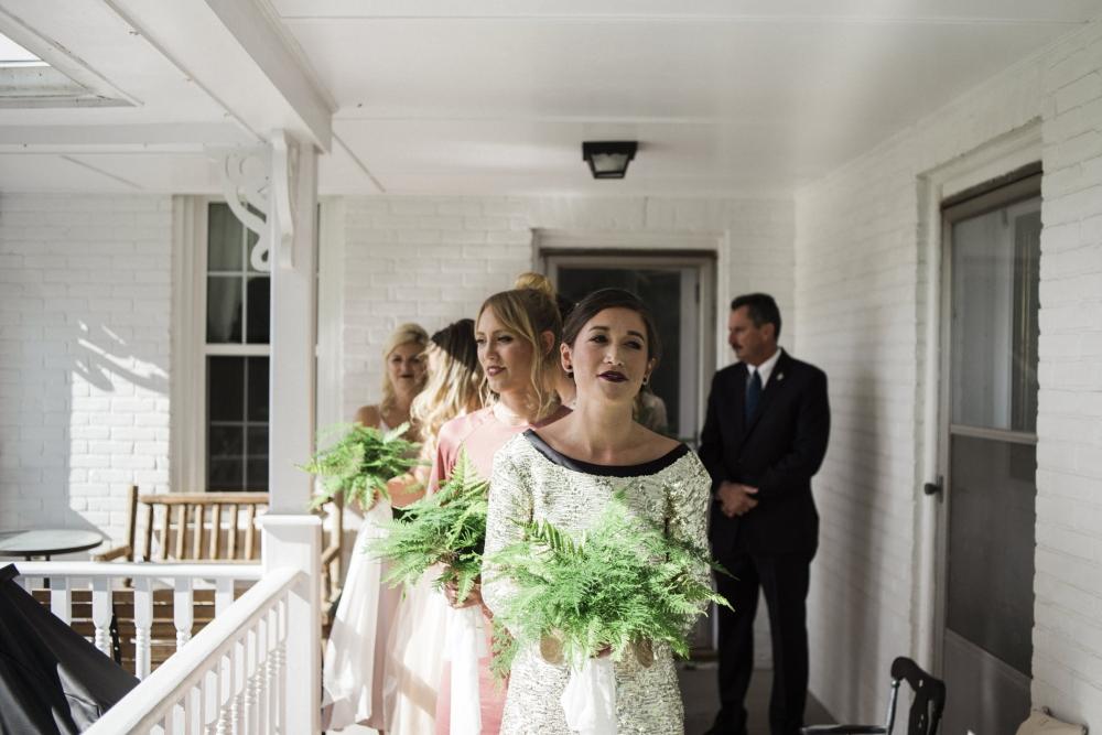 Country_Farm_Wedding-14