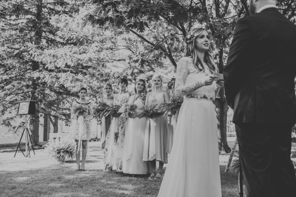 Country_Farm_Wedding-17