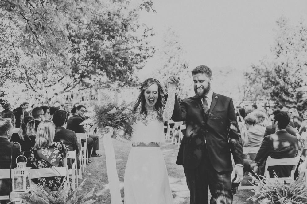 Country_Farm_Wedding-25