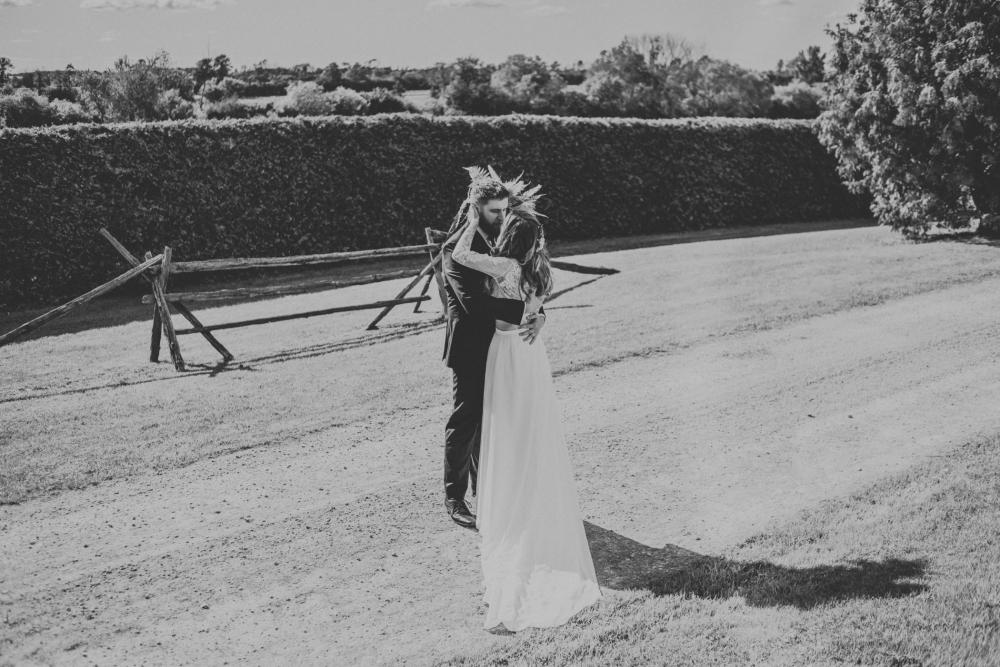Country_Farm_Wedding-27