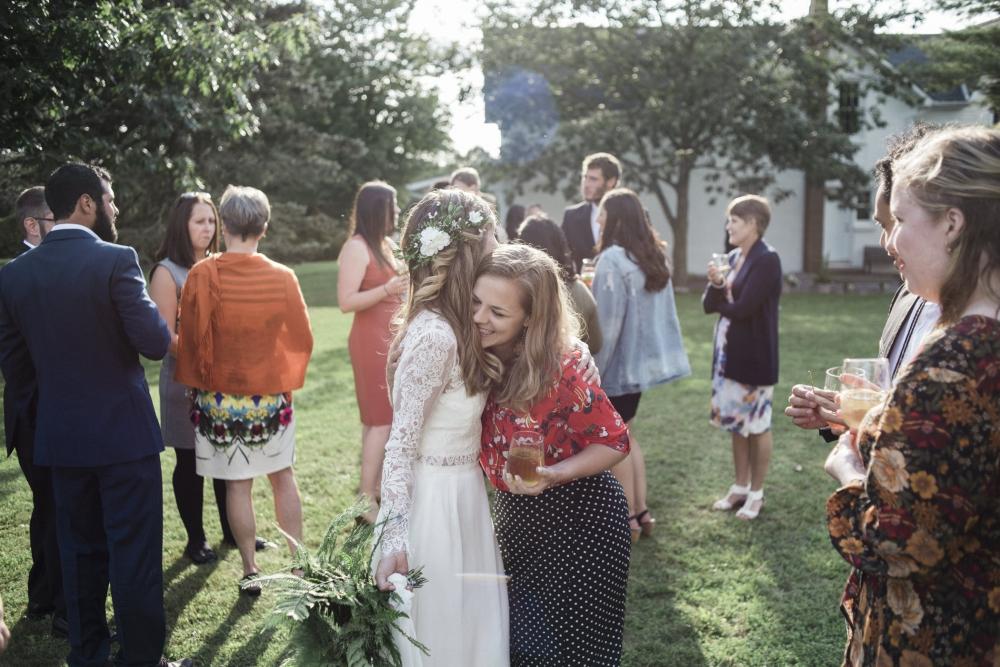 Country_Farm_Wedding-45