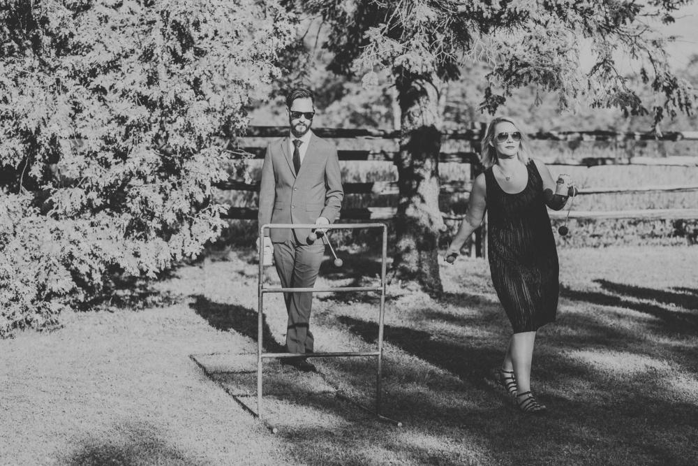 Country_Farm_Wedding-49