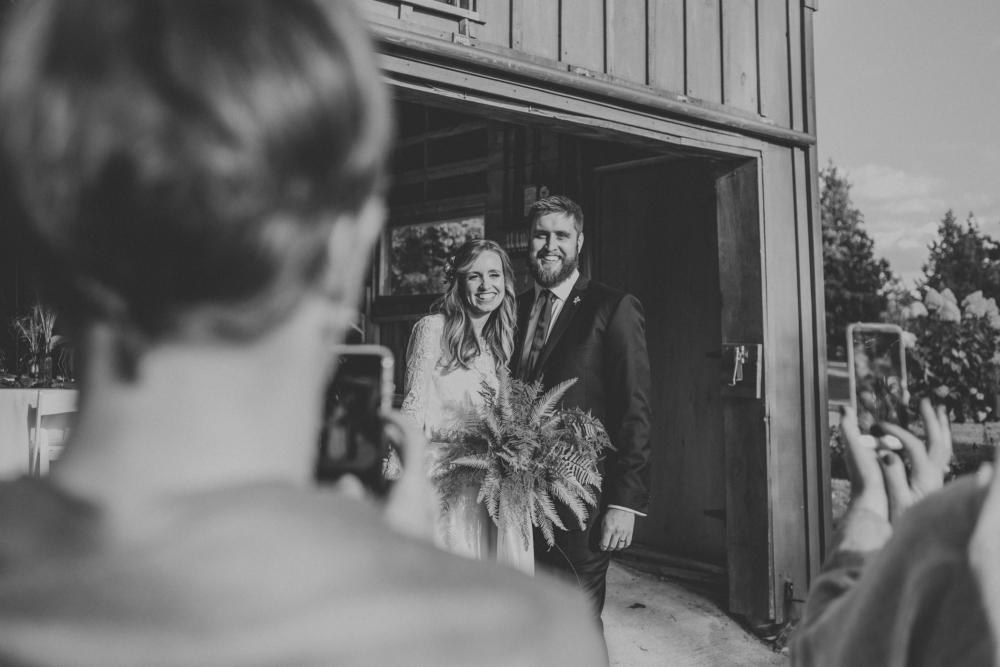Country_Farm_Wedding-50