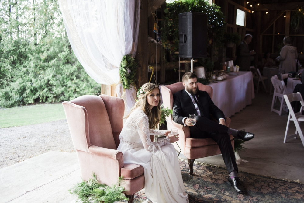Country_Farm_Wedding-54