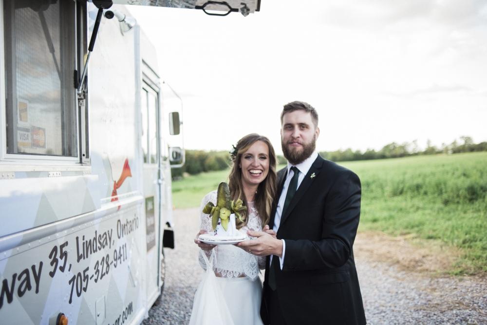 Country_Farm_Wedding-57