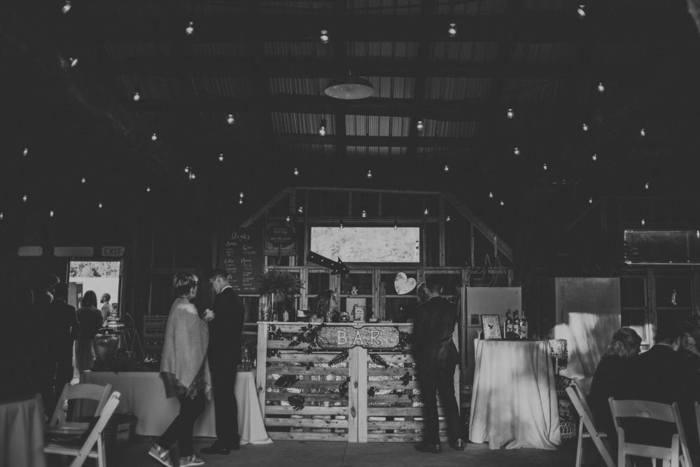 Country_Farm_Wedding-59