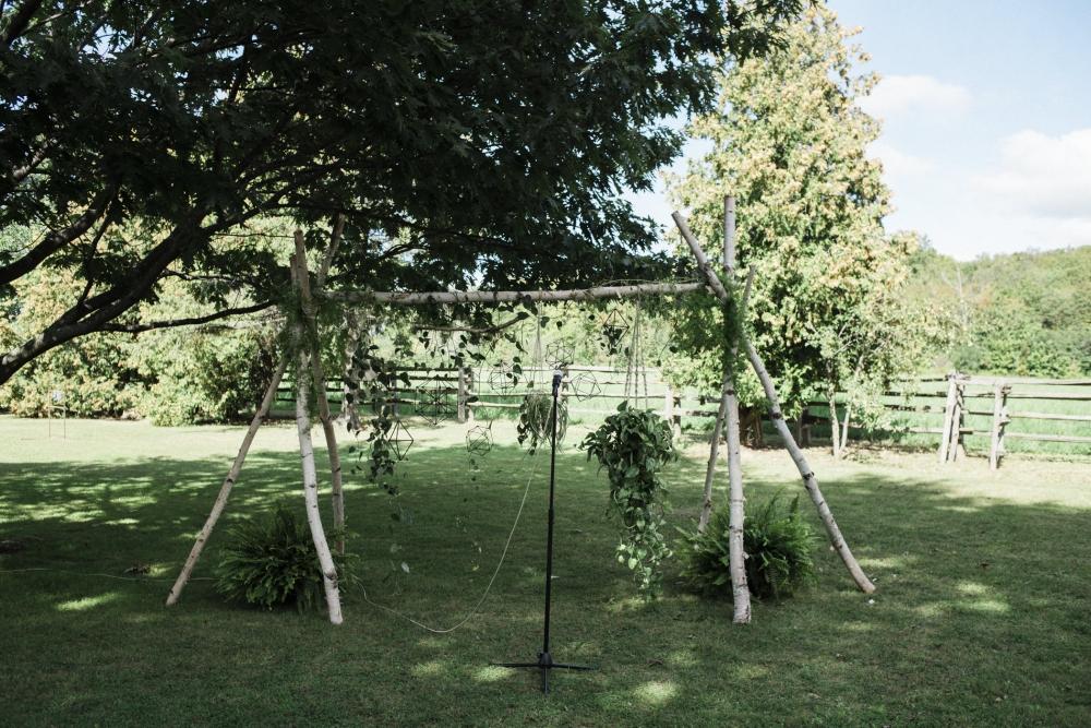 Country_Farm_Wedding-6