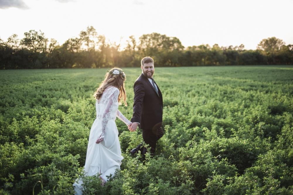 Country_Farm_Wedding-64