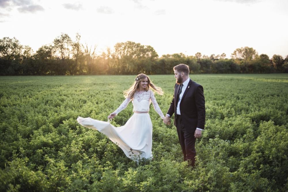 Country_Farm_Wedding-66