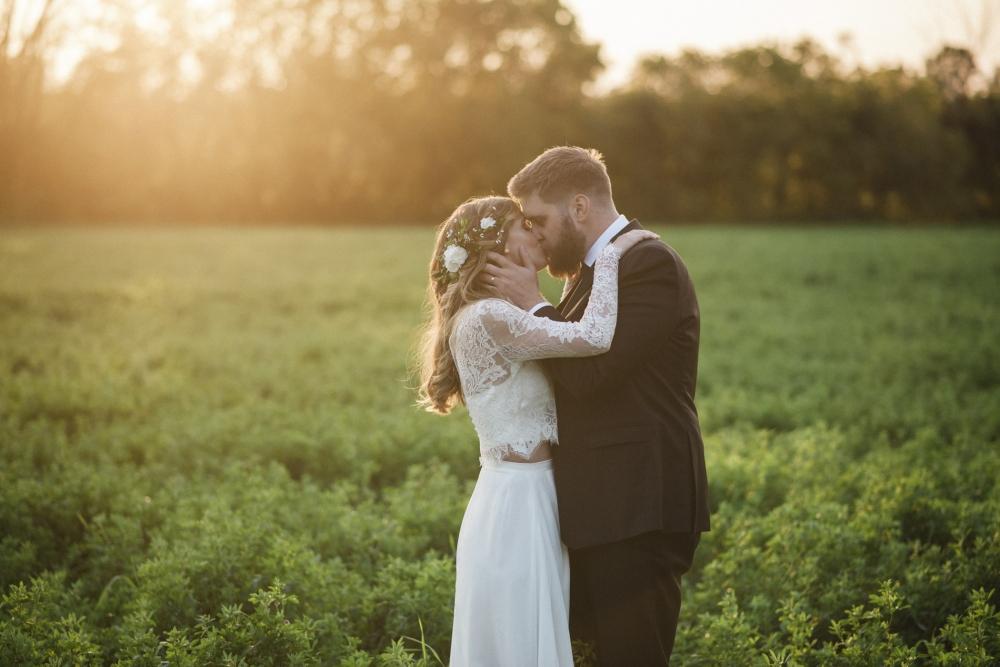 Country_Farm_Wedding-67