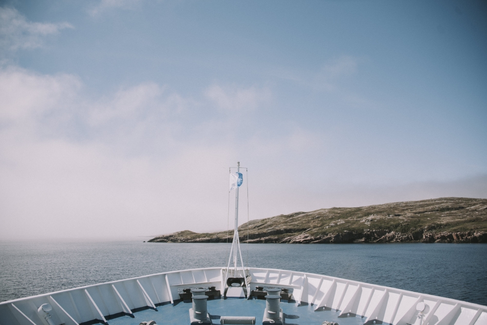 NFLD_Travelling_With_Toddlers-19