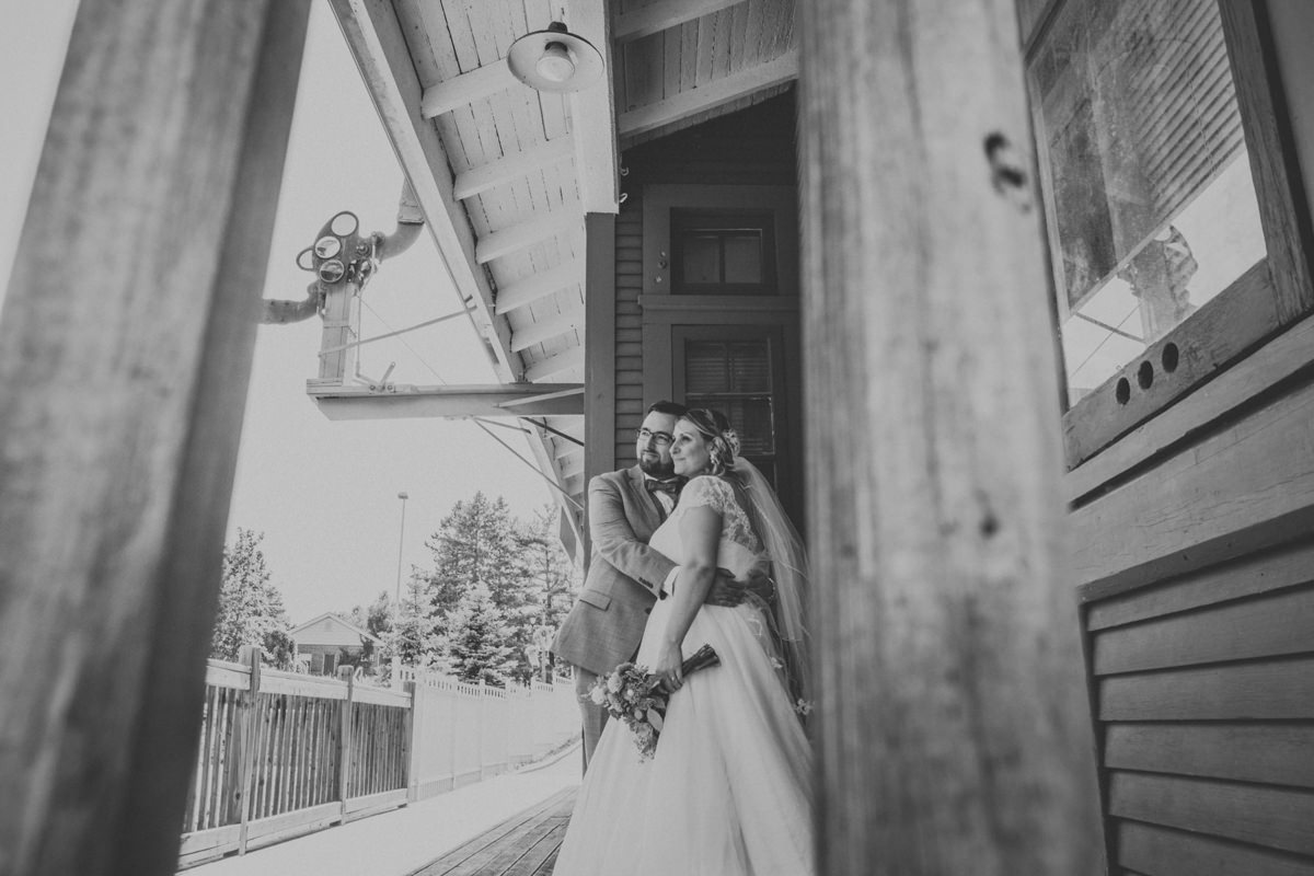 Best_of_Family_Wedding_Photography_2016077