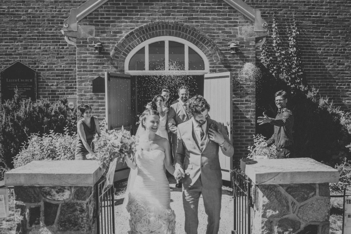 Owen_Sound_Heartwood_Wedding016