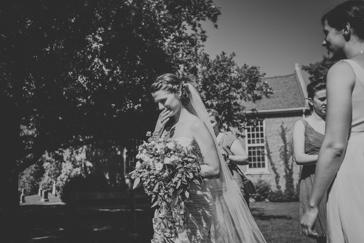 Owen_Sound_Heartwood_Wedding020