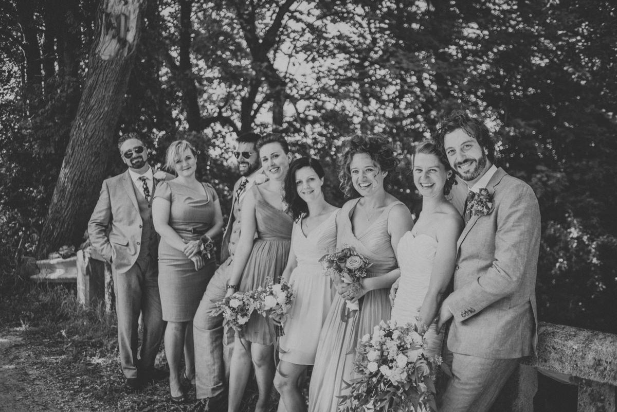 Owen_Sound_Heartwood_Wedding021