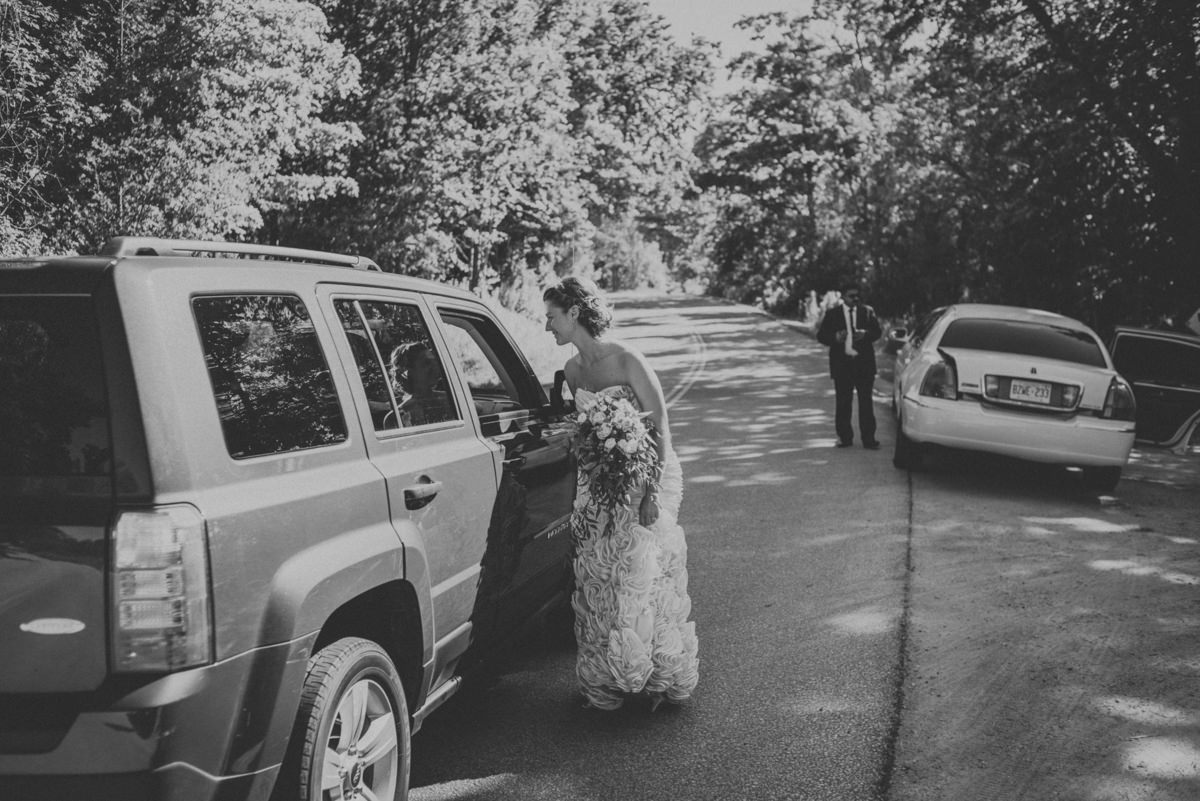 Owen_Sound_Heartwood_Wedding026