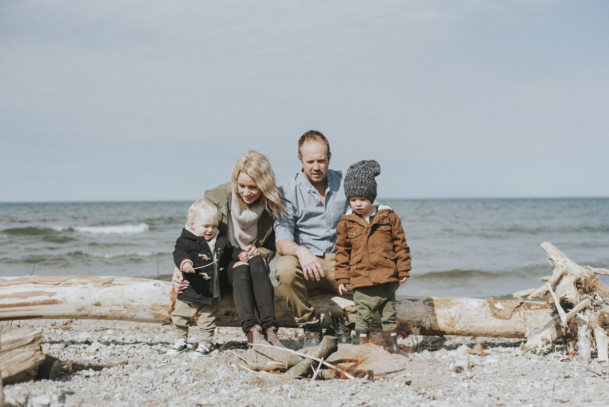 Georgian_Bay_Family_Beach_Session_18