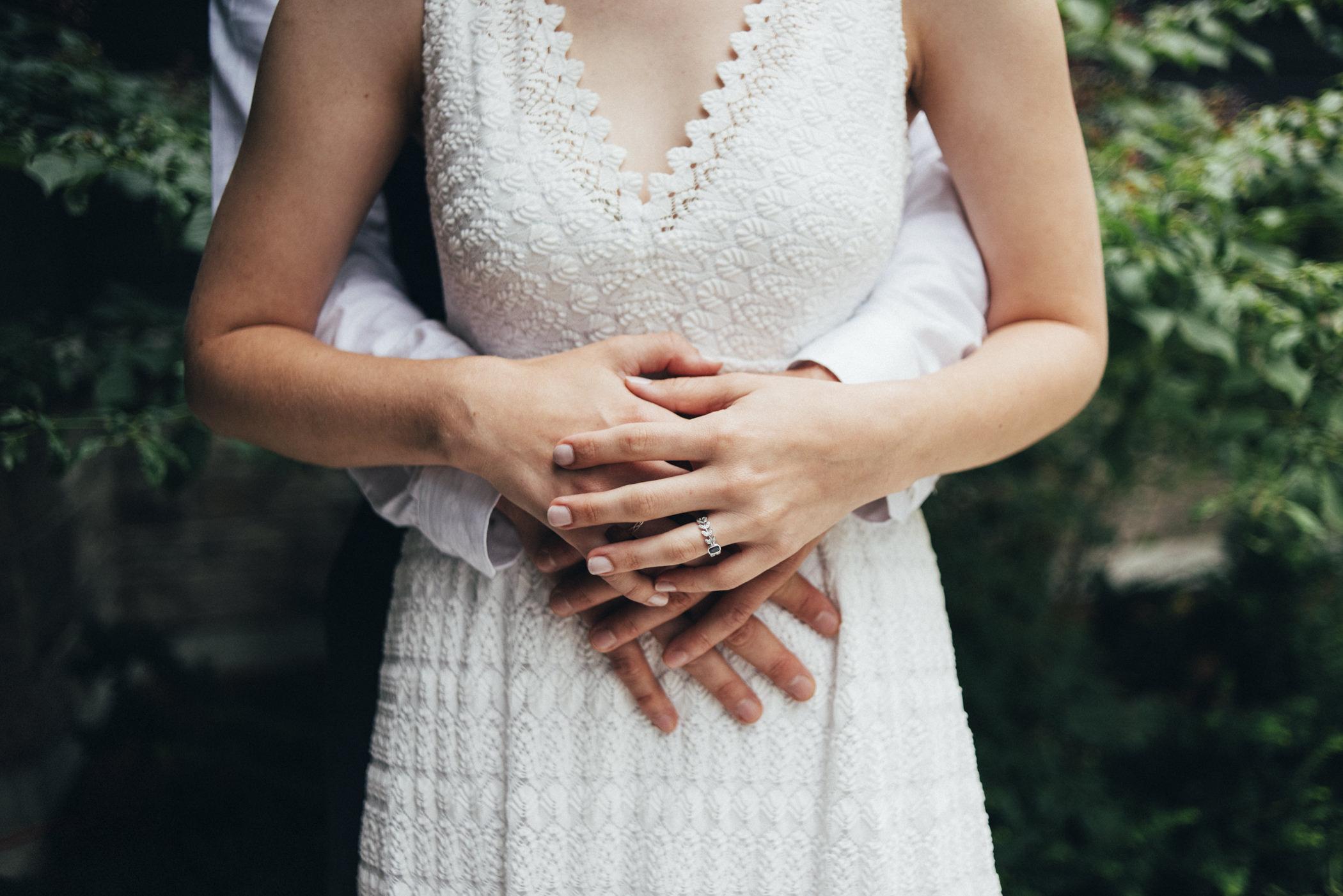 Grey_Highlands_Wedding-18