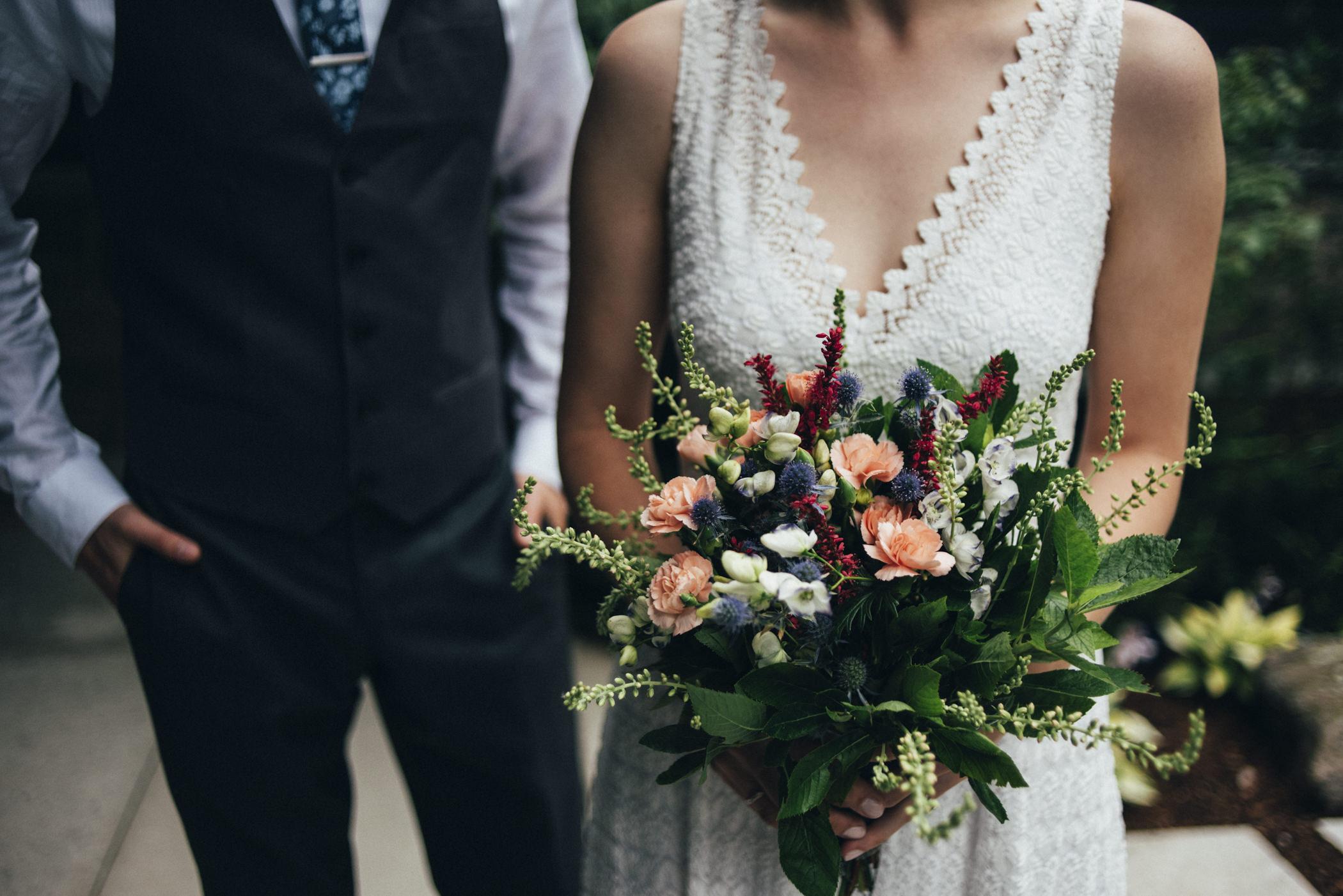 Grey_Highlands_Wedding-19