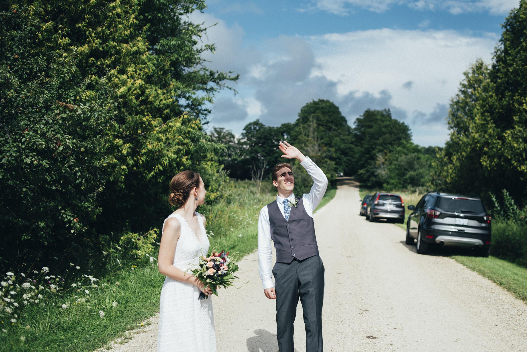 Grey_Highlands_Wedding-21