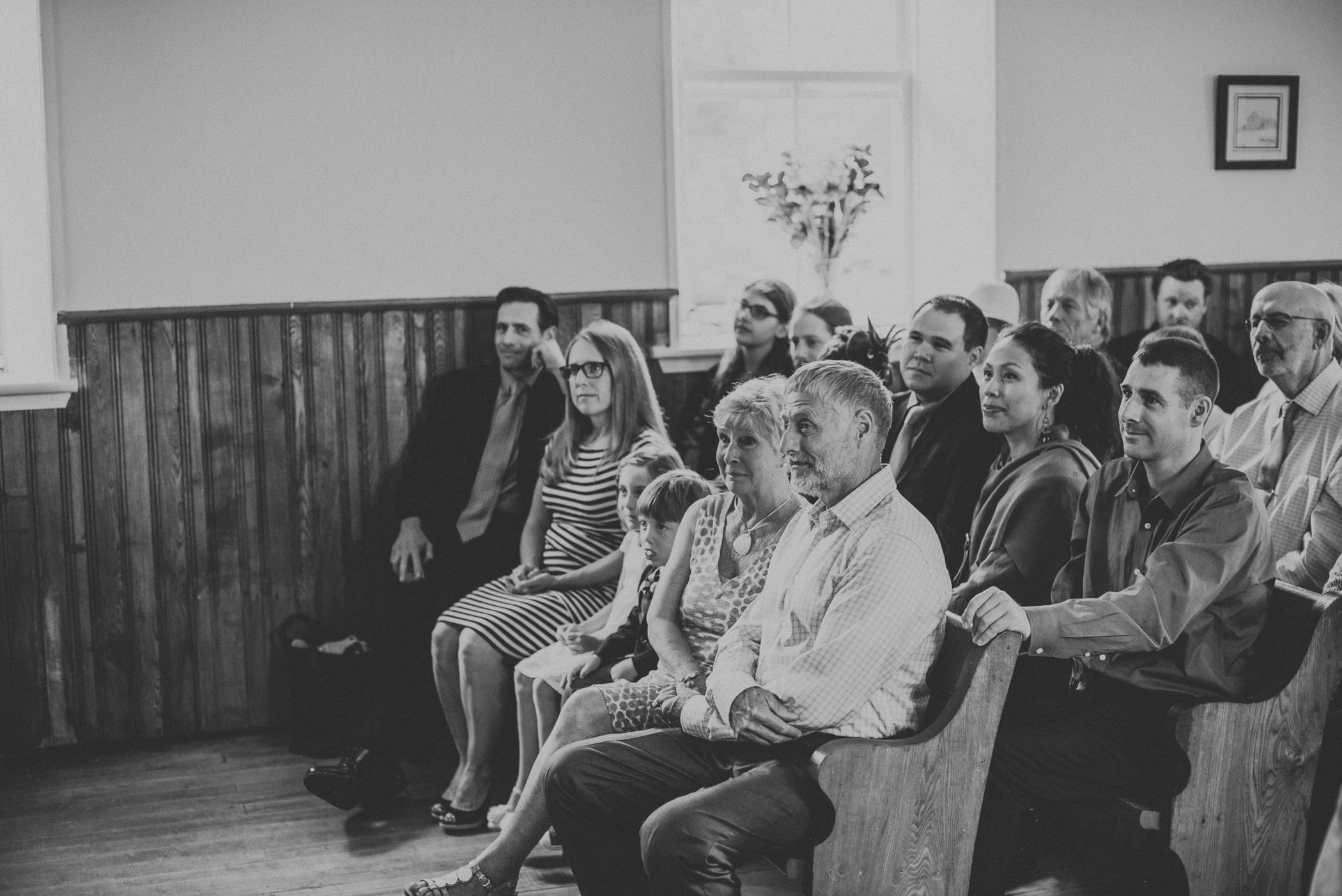 Grey_Highlands_Wedding-30