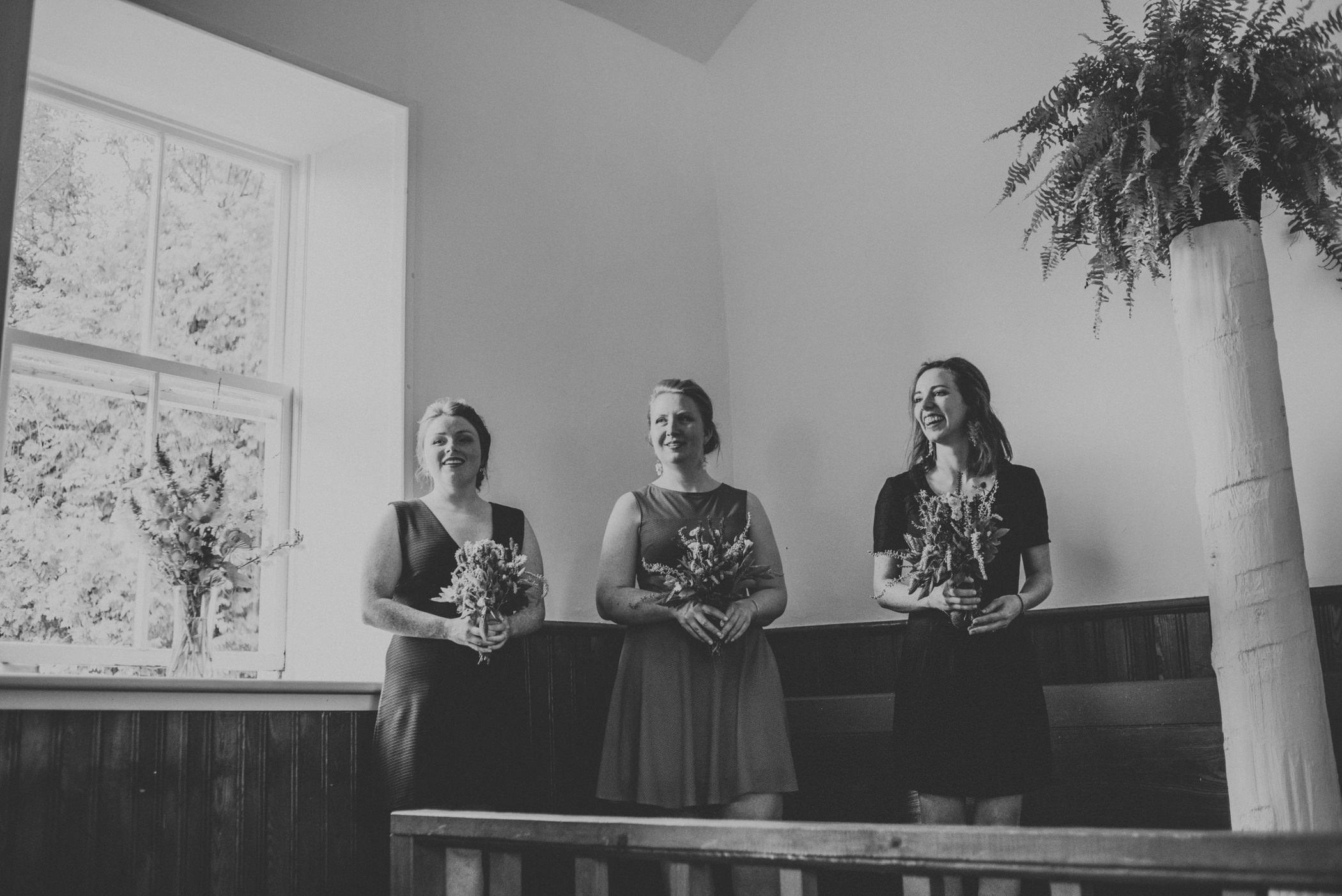 Grey_Highlands_Wedding-32