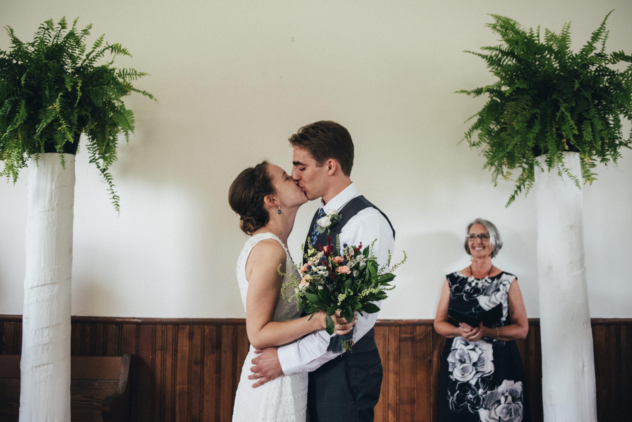 Grey_Highlands_Wedding-33