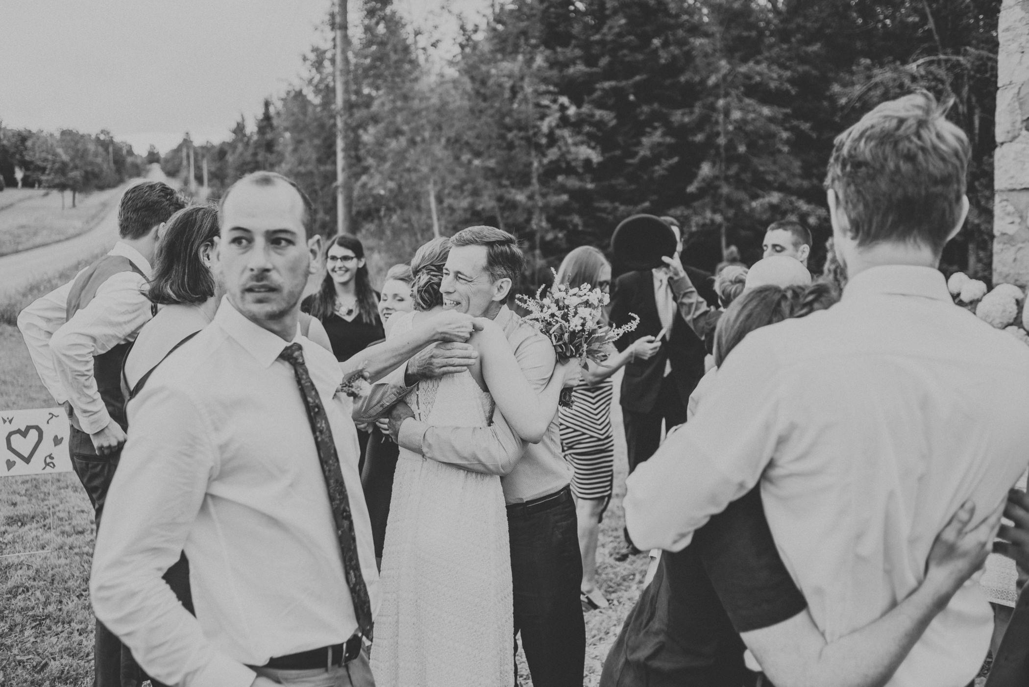 Grey_Highlands_Wedding-37