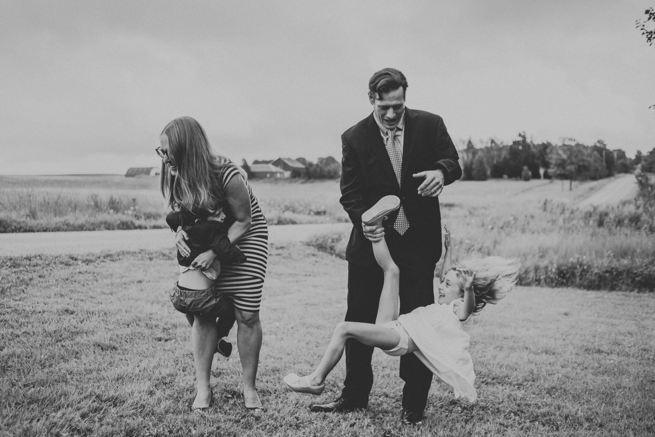 Grey_Highlands_Wedding-40