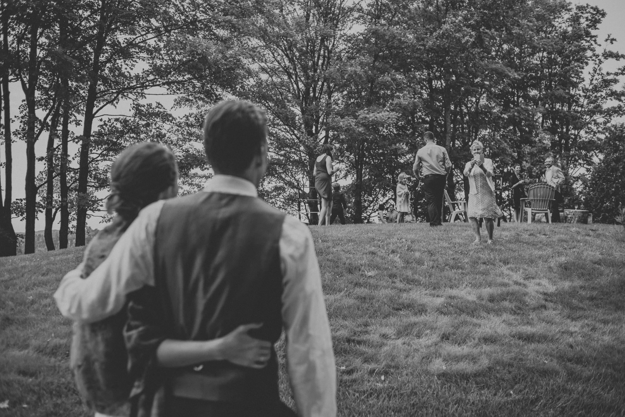 Grey_Highlands_Wedding-52