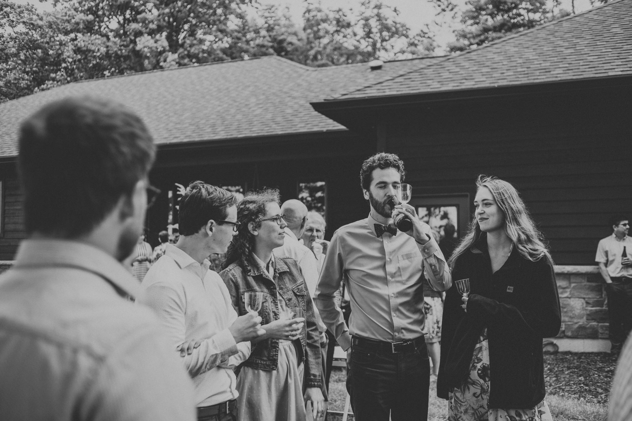 Grey_Highlands_Wedding-54