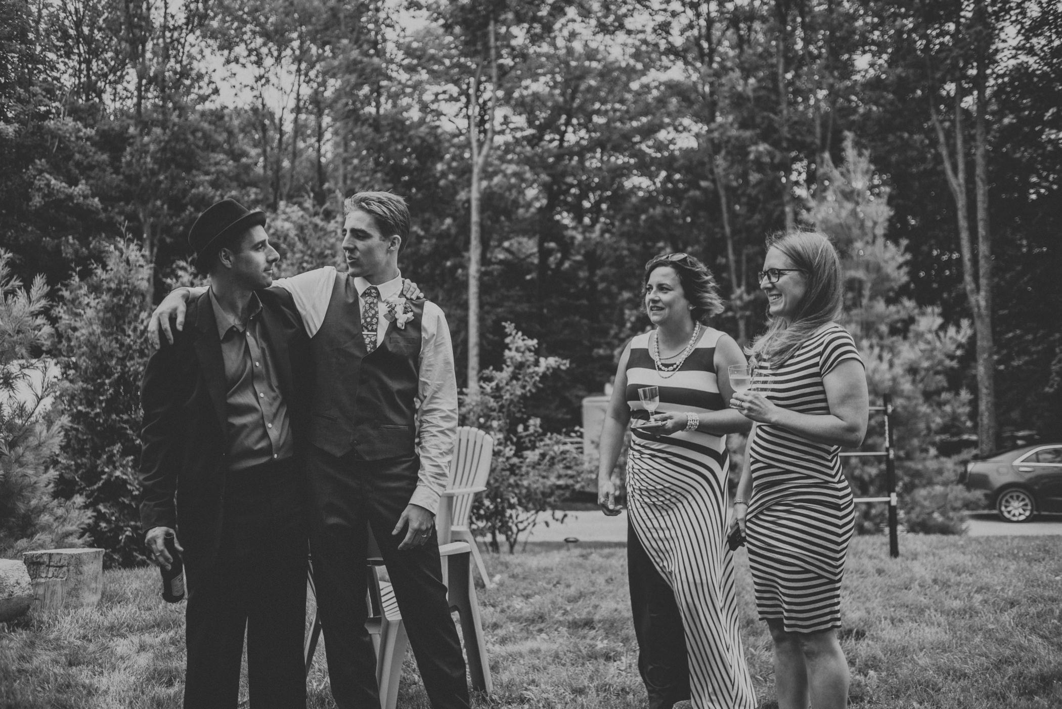 Grey_Highlands_Wedding-56