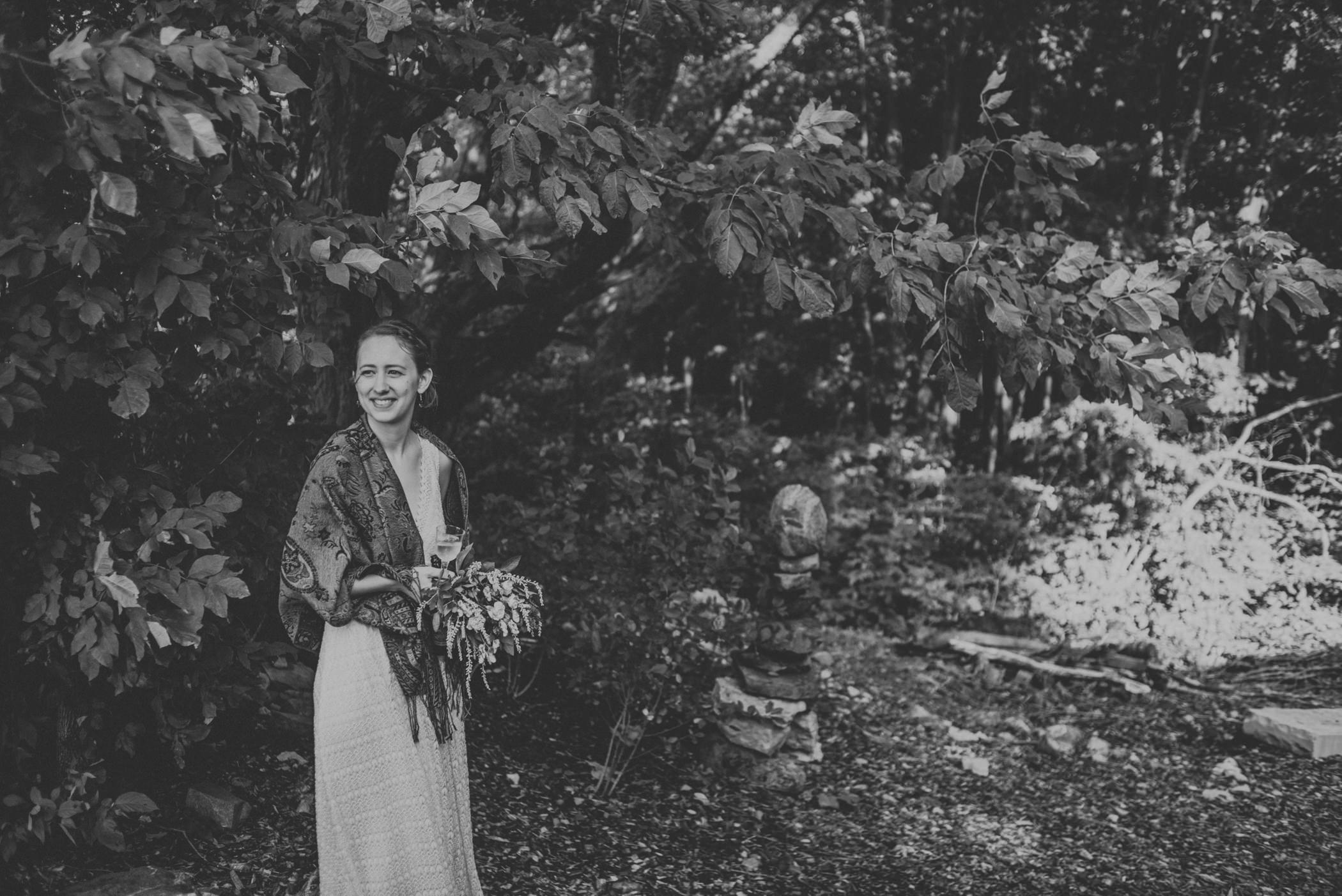 Grey_Highlands_Wedding-61