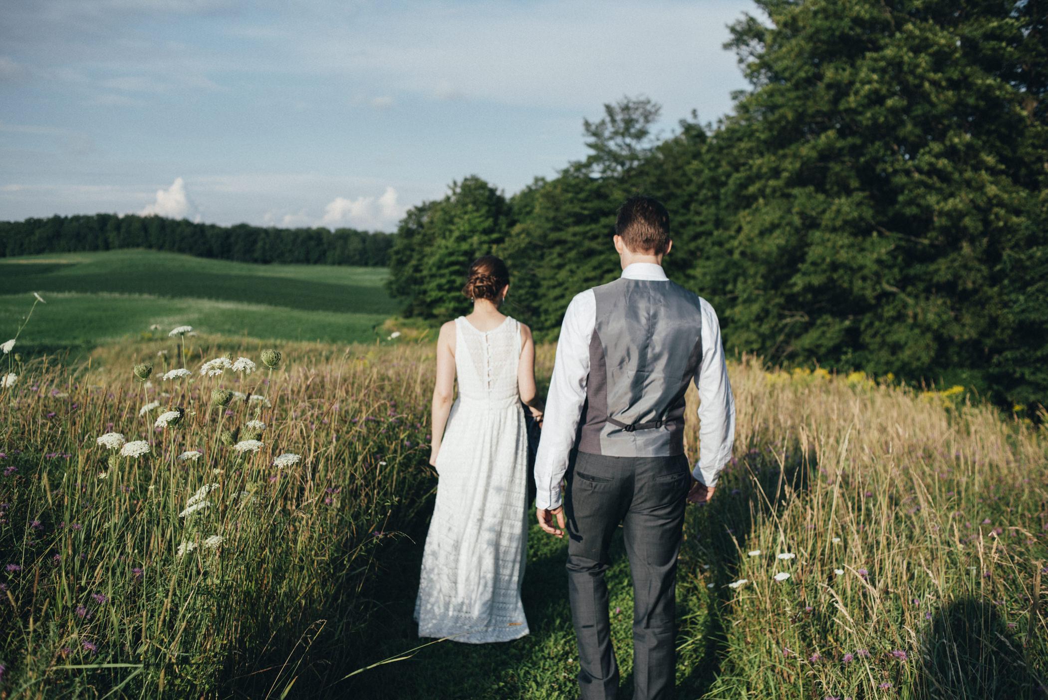 Grey_Highlands_Wedding-66