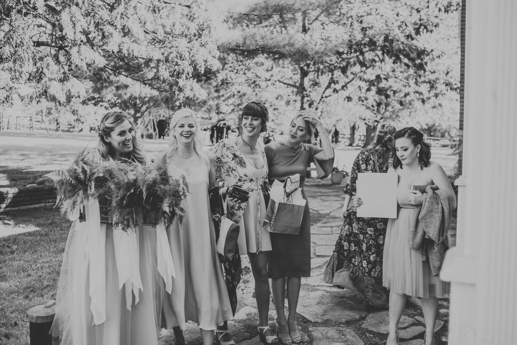 Country_Farm_Wedding-10